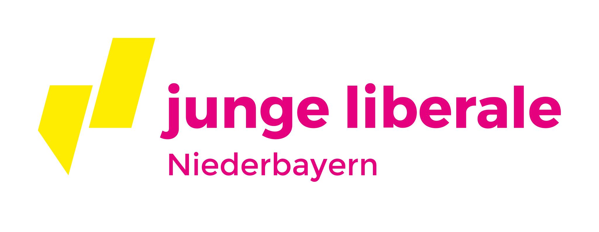 Junge Liberale Niederbayern